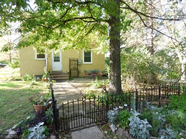 401 Garfield Avenue, Champlin, MN 55316 (#5322892) :: JP Willman Realty Twin Cities