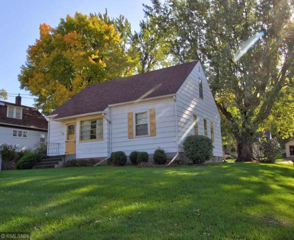 1608 S Park Street, Red Wing, MN 55066 (#5322922) :: The Michael Kaslow Team