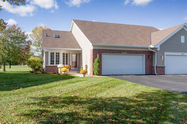 8975 Deer Run Drive, Victoria, MN 55386 (#5323095) :: The Preferred Home Team