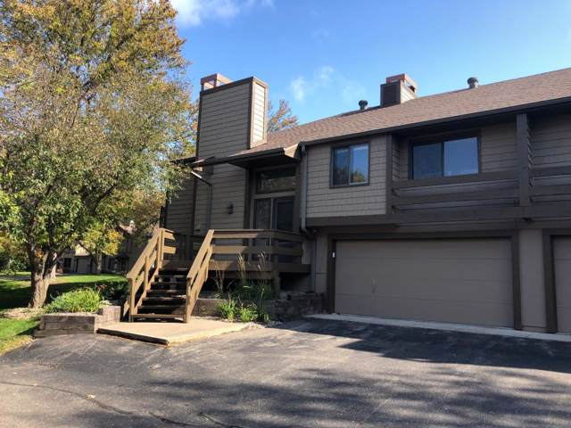 11591 Carriage Court, Eden Prairie, MN 55344 (#5323262) :: The Janetkhan Group
