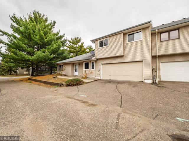 7883 72nd Street S, Cottage Grove, MN 55016 (#5323279) :: Holz Group