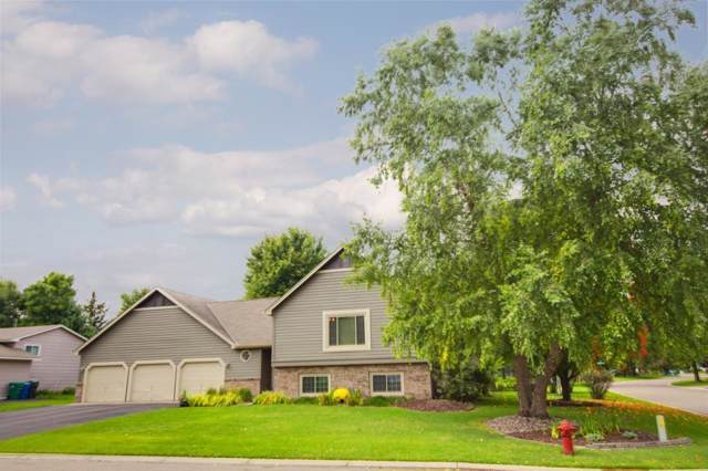9187 Norwood Lane N, Maple Grove, MN 55369 (#5323422) :: JP Willman Realty Twin Cities