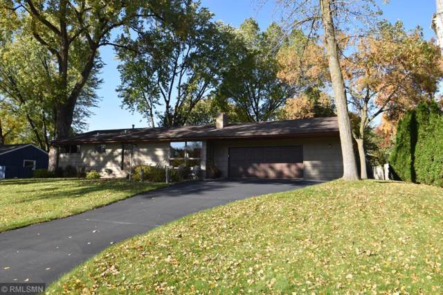 8200 65th Avenue N, Brooklyn Park, MN 55428 (#5323454) :: JP Willman Realty Twin Cities