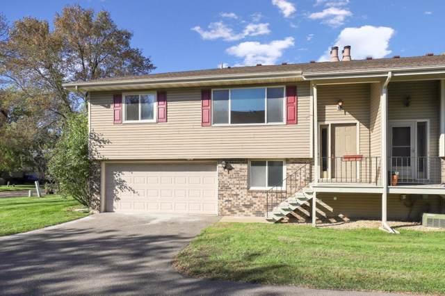 6848 Sandlewood Road, Woodbury, MN 55125 (#5323483) :: Holz Group