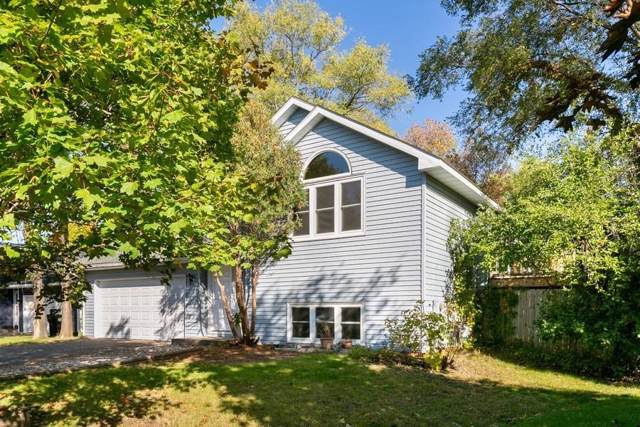 6309 113th Place N, Champlin, MN 55316 (#5323496) :: JP Willman Realty Twin Cities