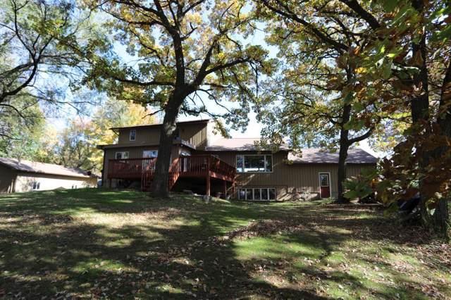 19520 Oxboro Avenue N, Scandia, MN 55047 (#5323519) :: Holz Group