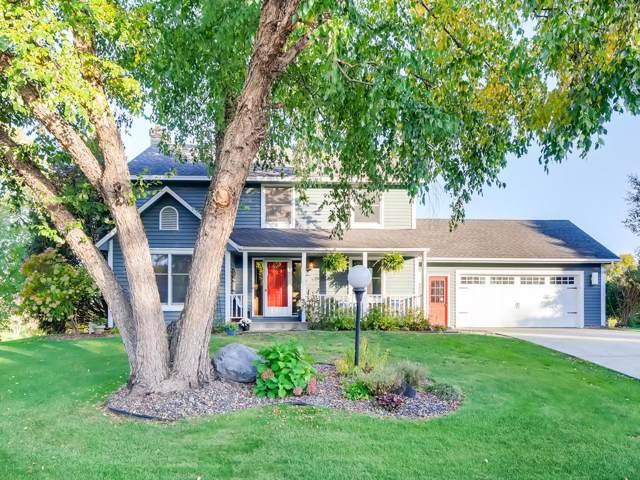 1911 Oak Glen Place, Stillwater, MN 55082 (#5323711) :: Holz Group