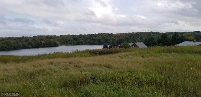 Lot 13 Deer Lane, Trade Lake Twp, WI 54837 (#5323796) :: The Michael Kaslow Team
