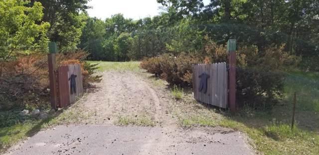 XXX Kirkwood Drive, Baxter, MN 56425 (#5323883) :: The Preferred Home Team