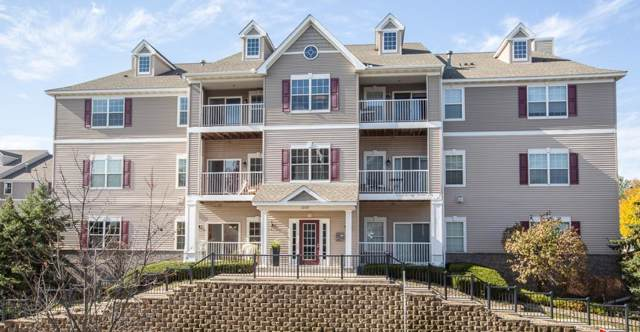 12727 College View Drive #101, Eden Prairie, MN 55347 (#5323964) :: The Janetkhan Group