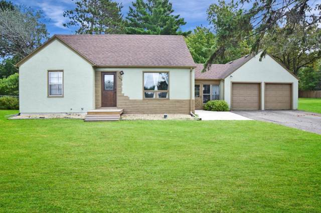 1415 S 6th Street, Brainerd, MN 56401 (#5324005) :: The Preferred Home Team
