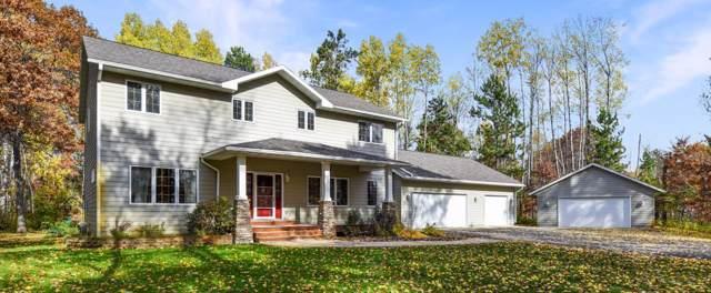 5102 Mary Allen Lane, Brainerd, MN 56401 (#5324075) :: The Preferred Home Team