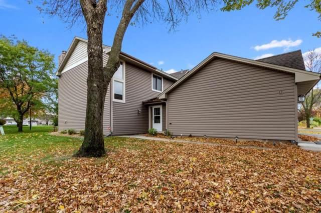 8870 Cottonwood Lane N, Maple Grove, MN 55369 (#5324138) :: The Preferred Home Team