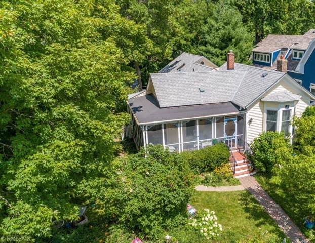 205 3rd Street, Excelsior, MN 55331 (#5324188) :: Bre Berry & Company