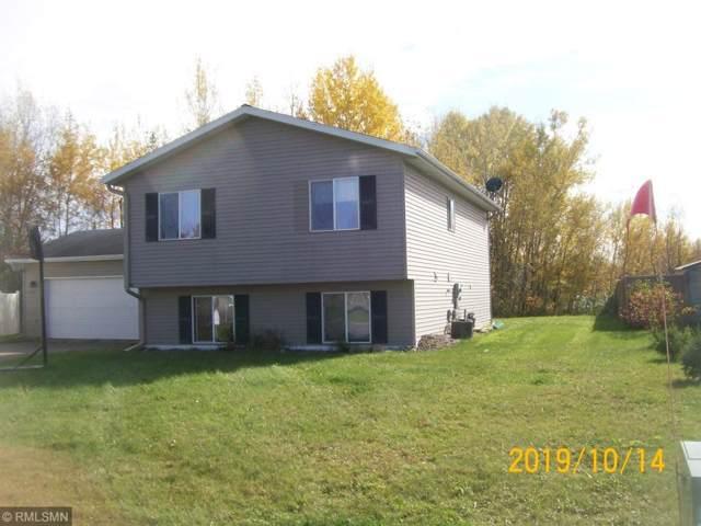 2822 Clara Street, Brainerd, MN 56401 (#5324280) :: The Preferred Home Team