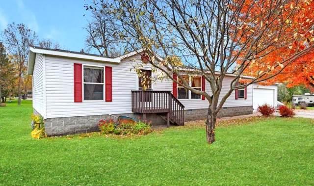 1001 Pleasant Avenue NE, Staples, MN 56479 (#5324360) :: Bre Berry & Company