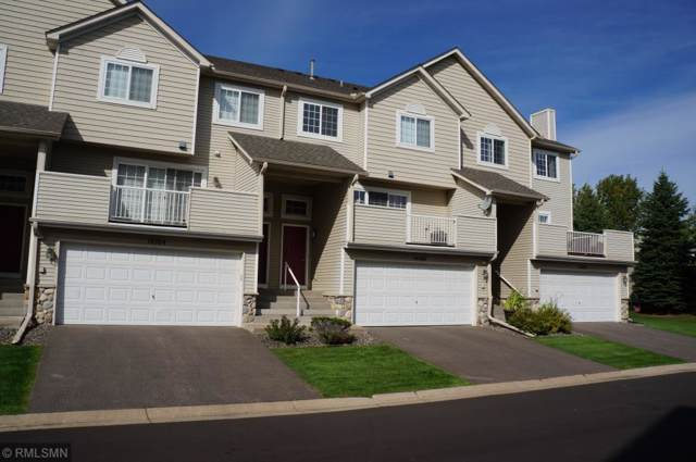16166 70th Place N, Maple Grove, MN 55311 (#5324577) :: The Michael Kaslow Team