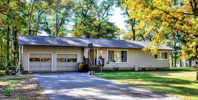 4393 Cedar Scenic Road, Baxter, MN 56425 (#5324601) :: The Preferred Home Team
