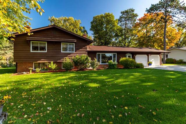 503 2nd Street SW, Pine River, MN 56474 (#5324665) :: The Preferred Home Team
