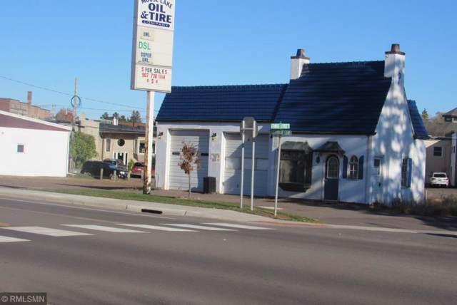 301 Arrowhead Lane, Moose Lake, MN 55767 (#5325028) :: Holz Group