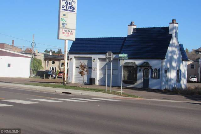 301 Arrowhead Lane, Moose Lake, MN 55767 (#5325028) :: Bre Berry & Company