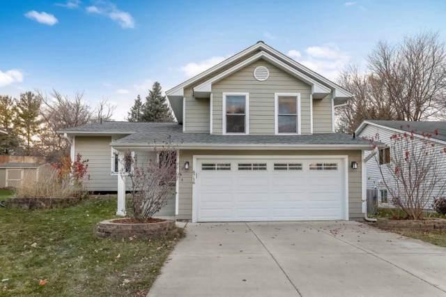 6716 Amherst Lane, Eden Prairie, MN 55346 (#5325399) :: Troy Martenson Group