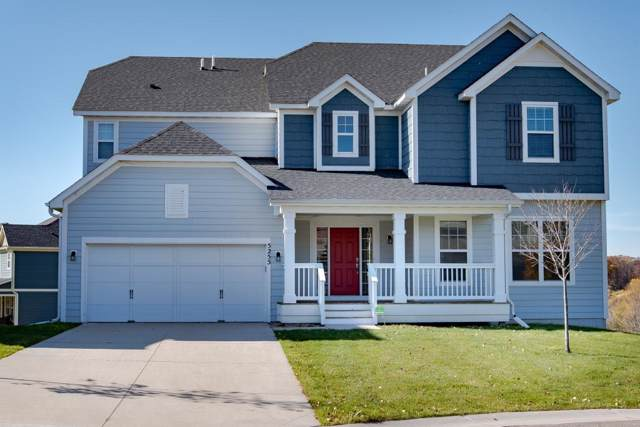 5255 Jewel Lane N, Plymouth, MN 55446 (#5325537) :: Bre Berry & Company
