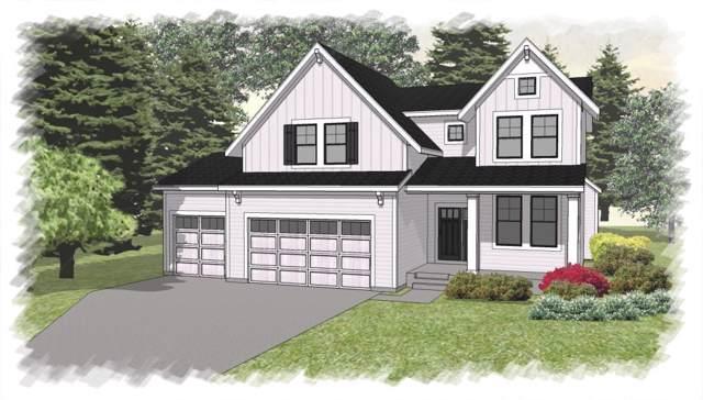 5820 Wooddale Avenue, Edina, MN 55424 (#5325580) :: The Preferred Home Team
