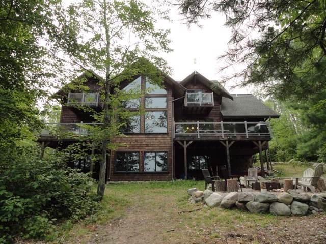 6499 Voyageurs Trail, Biwabik, MN 55708 (#5325867) :: The Odd Couple Team