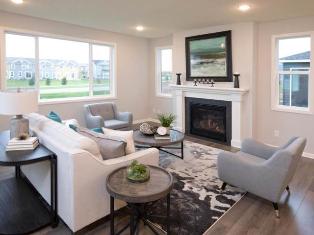8248 Deerwood Lane N, Maple Grove, MN 55369 (#5326140) :: House Hunters Minnesota- Keller Williams Classic Realty NW