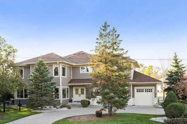 17403 Sanctuary Drive, Minnetonka, MN 55391 (#5326169) :: Troy Martenson Group