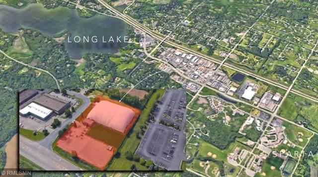 2455 W Industrial Boulevard, Long Lake, MN 55356 (#5326271) :: The Sarenpa Team