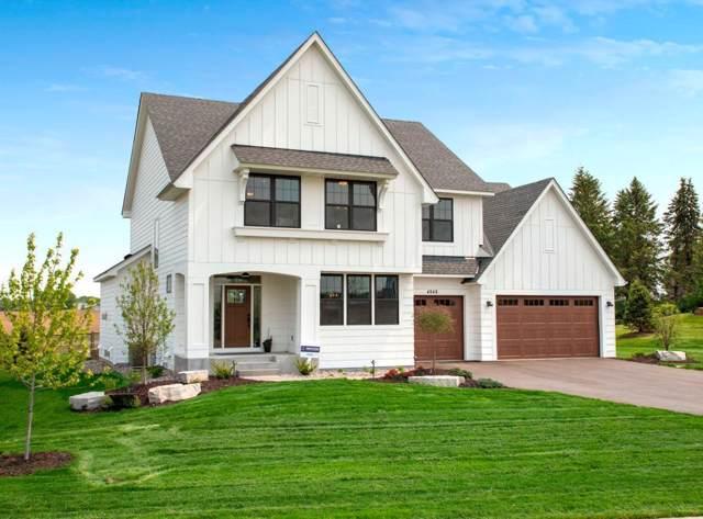 7611 Urbandale Lane N, Maple Grove, MN 55311 (#5326726) :: House Hunters Minnesota- Keller Williams Classic Realty NW