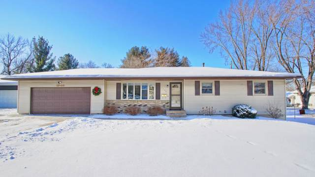 1946 Gernentz Lane, Red Wing, MN 55066 (#5326890) :: JP Willman Realty Twin Cities