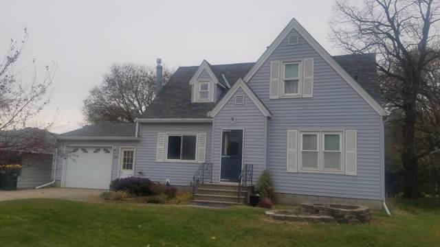 505 Vernon Avenue, Morgan, MN 56266 (#5326964) :: Bos Realty Group