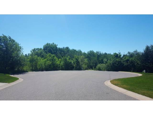 6058 Oakwood Lane, Lino Lakes, MN 55014 (#5327026) :: Troy Martenson Group