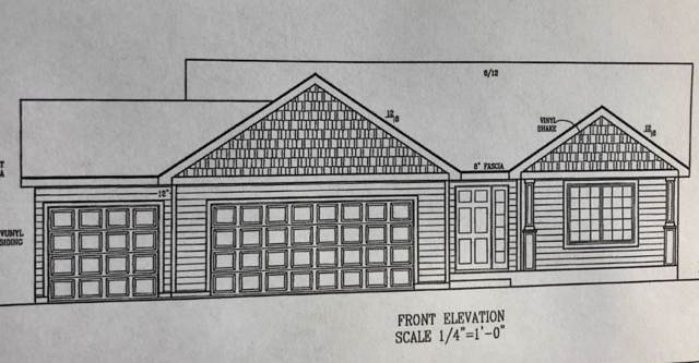 907 7th Avenue, Wanamingo, MN 55983 (MLS #5327369) :: The Hergenrother Realty Group