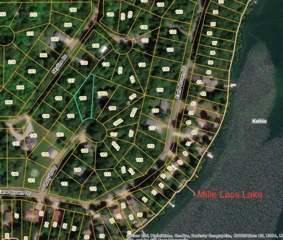 TBD Lazy Loop, Kathio Twp, MN 56450 (#5327538) :: The Michael Kaslow Team