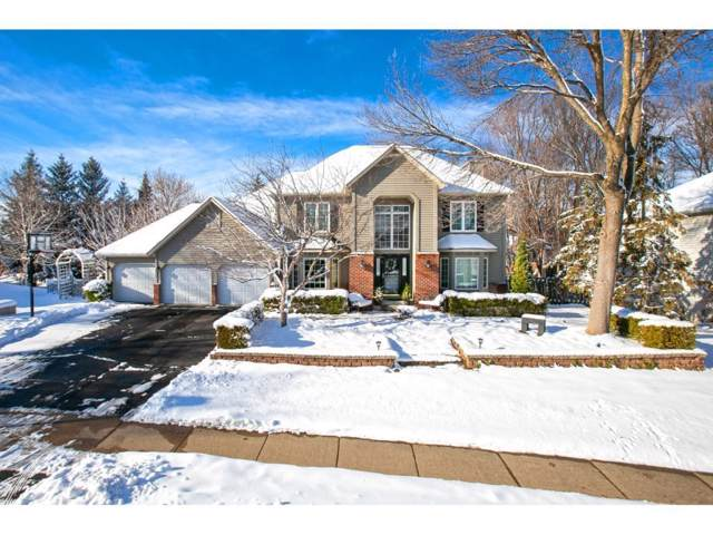 8918 Gould Road, Eden Prairie, MN 55347 (#5327757) :: Bre Berry & Company