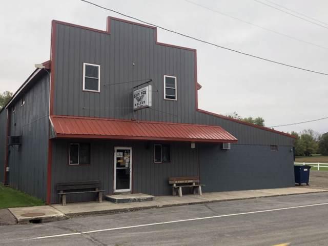 430 Center Street, Cobden, MN 56085 (#5327833) :: The Michael Kaslow Team