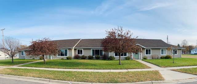 913 Ring Avenue N, Canby, MN 56220 (#5327907) :: The Preferred Home Team