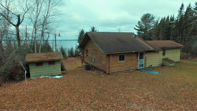 11089 Slade Road, Orr, MN 55771 (#5328088) :: The Odd Couple Team