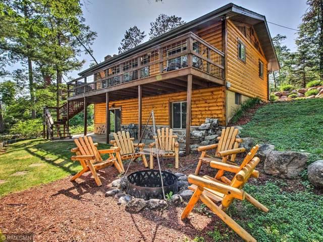 8086 Pine Point Road, Lake Shore, MN 56468 (#5328356) :: Bre Berry & Company