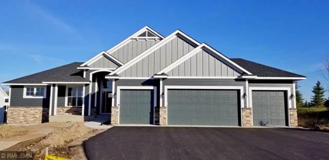 14190 Kingsview Lane N, Dayton, MN 55327 (#5328780) :: House Hunters Minnesota- Keller Williams Classic Realty NW