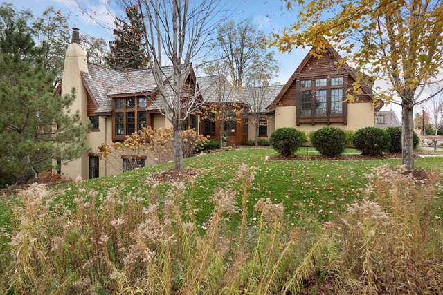 1590 Locust Hills Circle, Wayzata, MN 55391 (#5329056) :: The Sarenpa Team