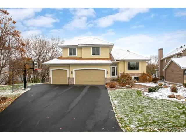 9981 Applewood Circle, Eden Prairie, MN 55347 (#5329083) :: Troy Martenson Group