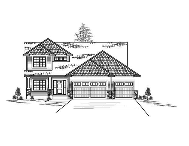 xxxx 146th Avenue NE, Ham Lake, MN 55304 (#5329453) :: The Preferred Home Team