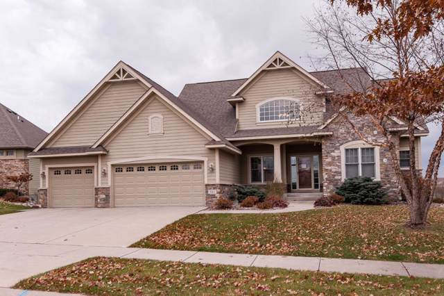 581 Somerby Parkway NE, Byron, MN 55920 (#5329753) :: Bre Berry & Company
