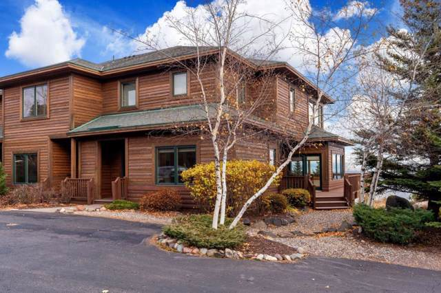 612 Windsong Drive, Beaver Bay, MN 55601 (#5329828) :: Bre Berry & Company