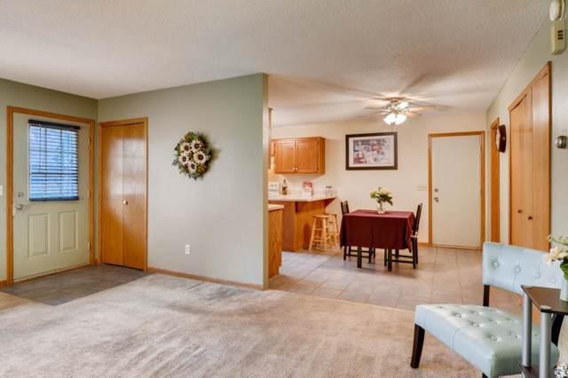 4172 White Bear Parkway, White Bear Lake, MN 55110 (#5330117) :: Troy Martenson Group